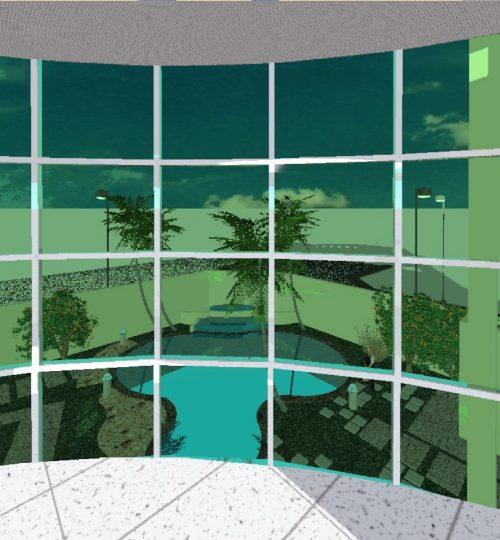 3D View 6 (1)